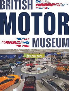 British Motor Museum web strip.jpg