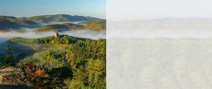 Parc des Vosges Itinerary web image.jpg