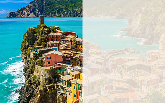 Italian Riviera Hotels Template.jpg
