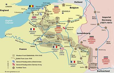 Battlefields map.jpg