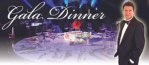Gala Dinner & Chris king image.jpg
