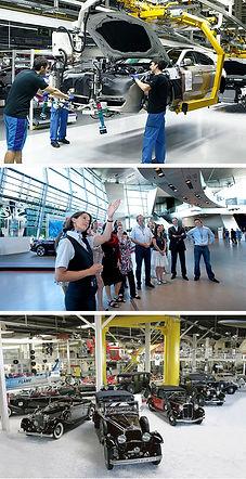 BMW images.jpg