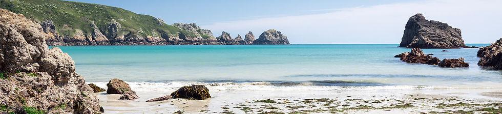 Guernsey Web header image2.jpg