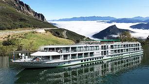 Picos & Douro Cruise web image.jpg