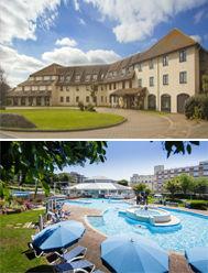 Peninsula & Merton Hotels.jpg