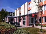 Hotel Ibis Laon.jpg