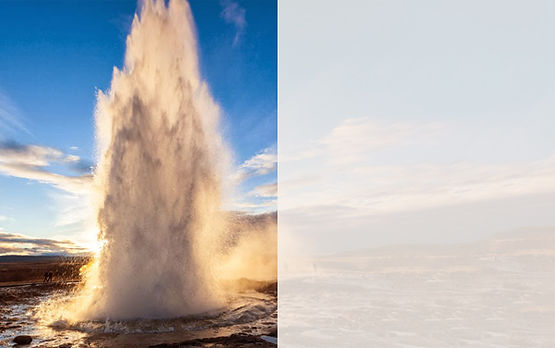 Iceland Hotels template.jpg