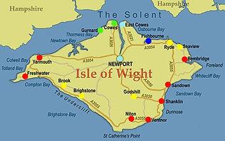 Isle of wight map.jpg