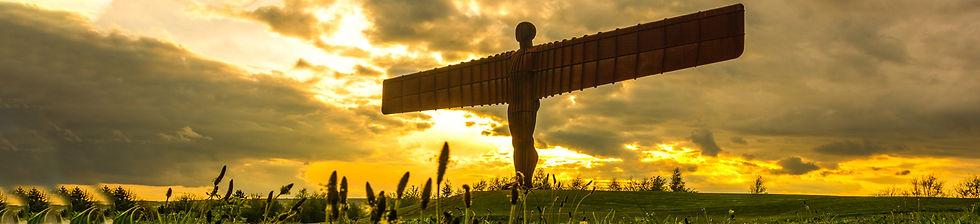 Angel of the North Web header image.jpg