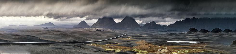 Iceland Web header image.jpg