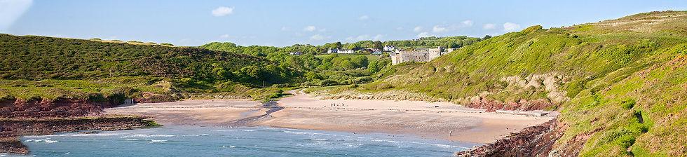 South Wales Coast Web header image.jpg