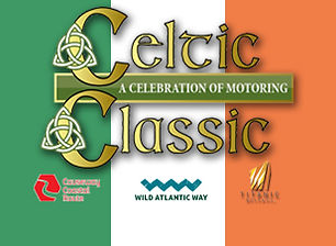 Celtic Classic Home page block.jpg