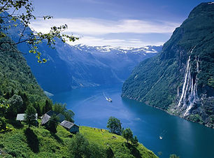 Geirager Fjord main web page header.jpg
