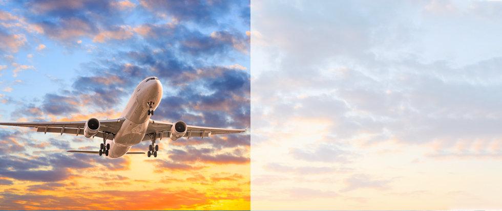 Plane itinerary image.jpg
