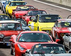 grand prix de l'age d'or track laps2.jpg
