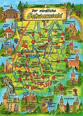 Black Forest Map.jpg