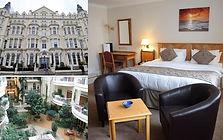 Sefton Hotel web image.jpg