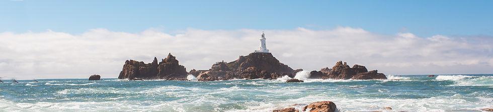 Jersey Web header image6.jpg