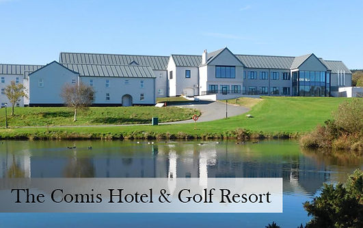 Comis Hotel template.jpg