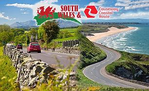 South Wales & CWC Block.jpg