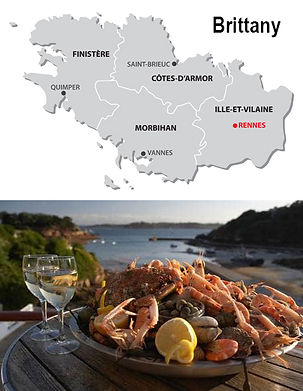 Brittany map & image.jpg