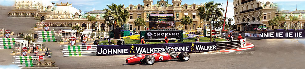Monaco Historic GP Web header image.jpg