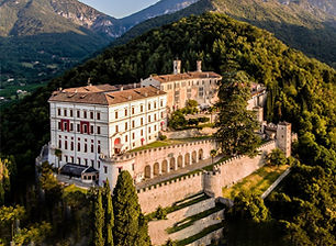 Castel Brando web block.jpg