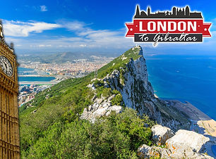 London to Gibraltar home page image smal