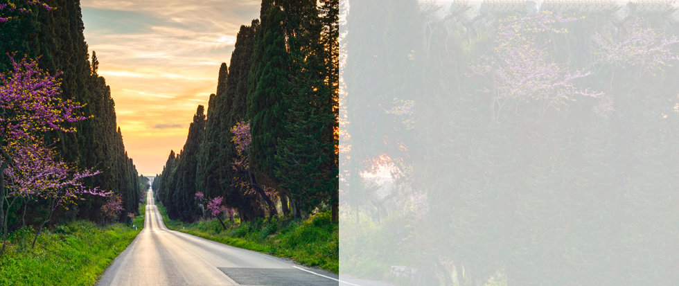 Italy drive itinerary image.jpg