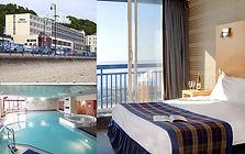 BW Palace Hotel web image.jpg