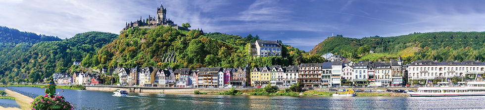 Rhine Valley web header image.jpg