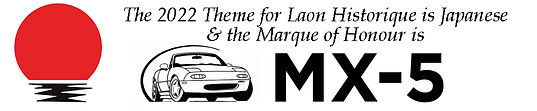 MX5 Marque of honour.jpg