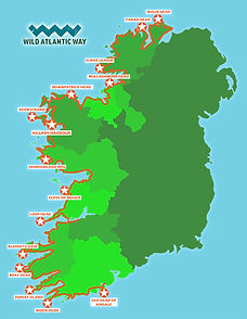 Wild Atlantic Way Map5.jpg