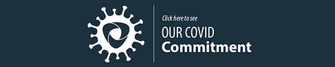 Click here to see our Covid Commitment .
