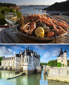 Brittany & loire image.jpg