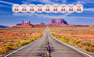 Route 66 Classic Main Web header image.j