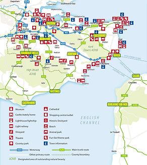 Kent map.jpg