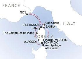 Corsica Cruise Map.jpg