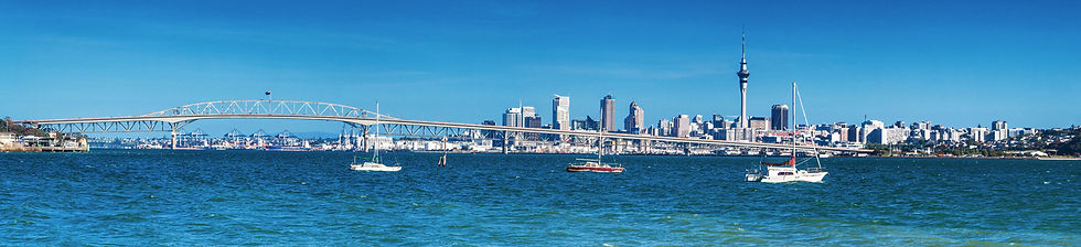 Auckland Web header image.jpg