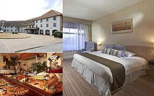 Peninsula Hotel Web image.jpg