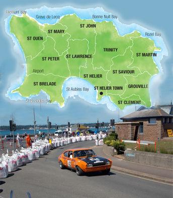 Jersey map & capri.jpg
