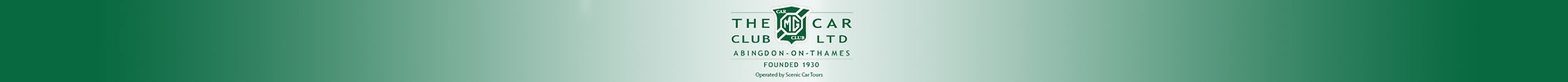 MG Box Green to white banner v3.jpg