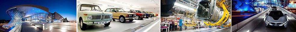 BMW images 2.jpg