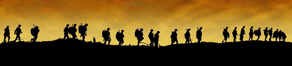 WW1 Web header image.jpg