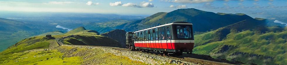 Wales Web header image4.jpg
