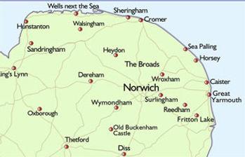 norfolk map.jpg