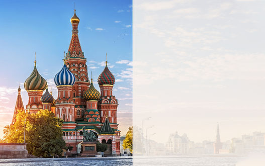 Moscow Hotel template.jpg