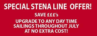 Stena Line Offer.jpg