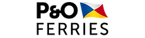 p&o ferrie logo.png