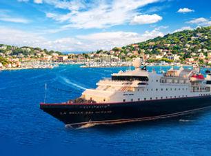Drive & Cruise SF & corsica web block.jp